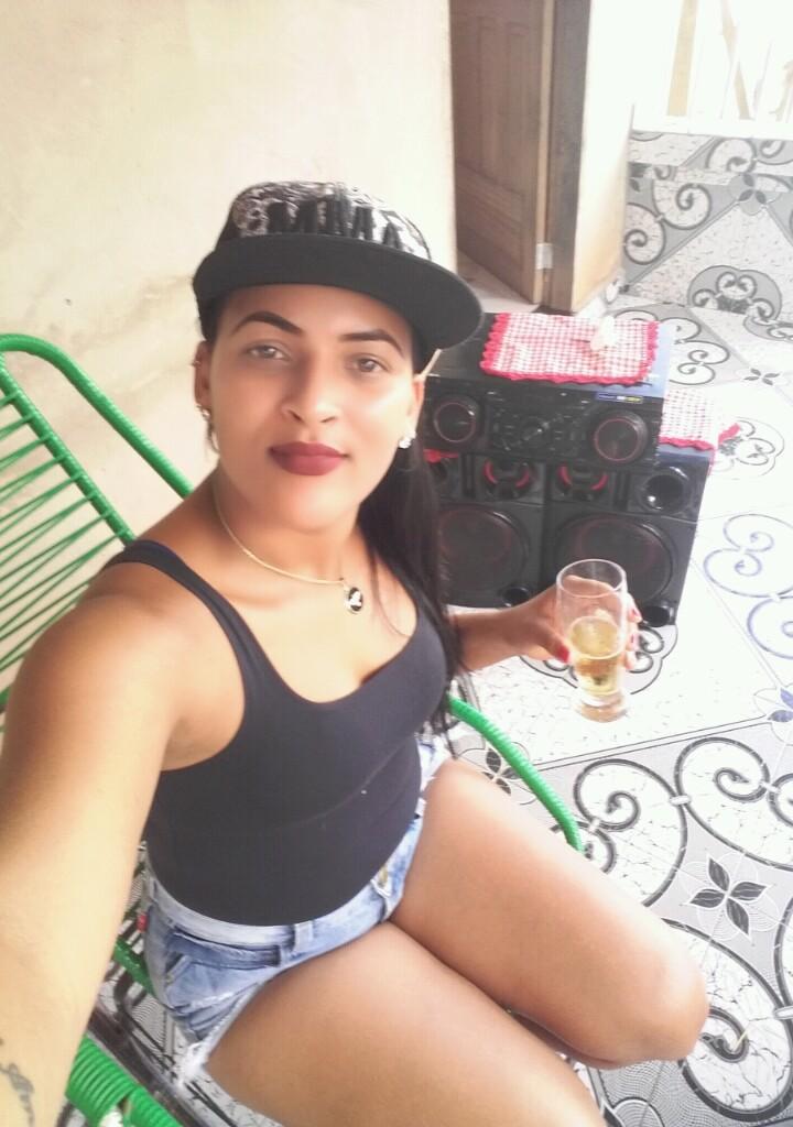 Ana Paula da Silva Lima