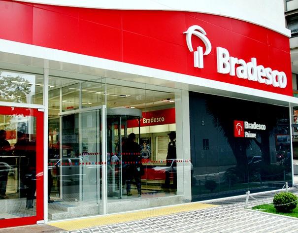 Bradesco Acre