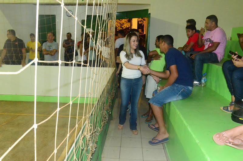 Fernanda Hassem 1