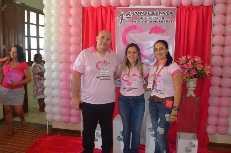 Fernanda Hassem 12