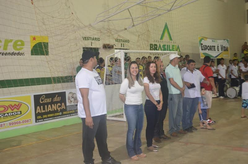 Fernanda Hassem 2