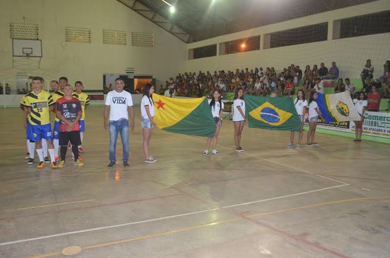Fernanda Hassem 3