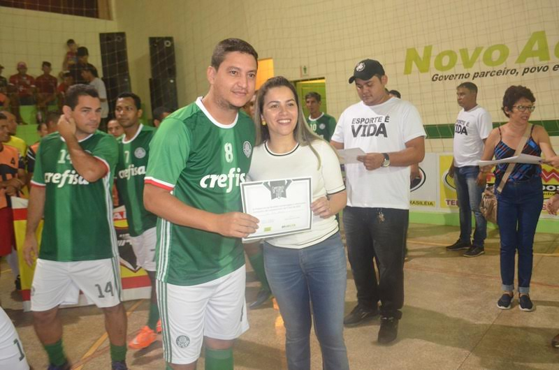 Fernanda Hassem 6