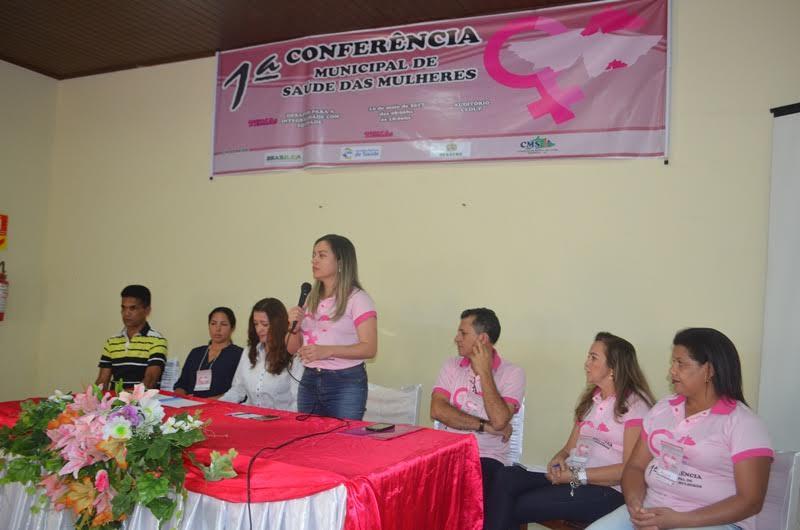 Fernanda Hassem 7