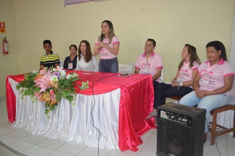 Fernanda Hassem 8