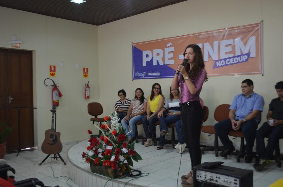 Fernanda Hassem 13