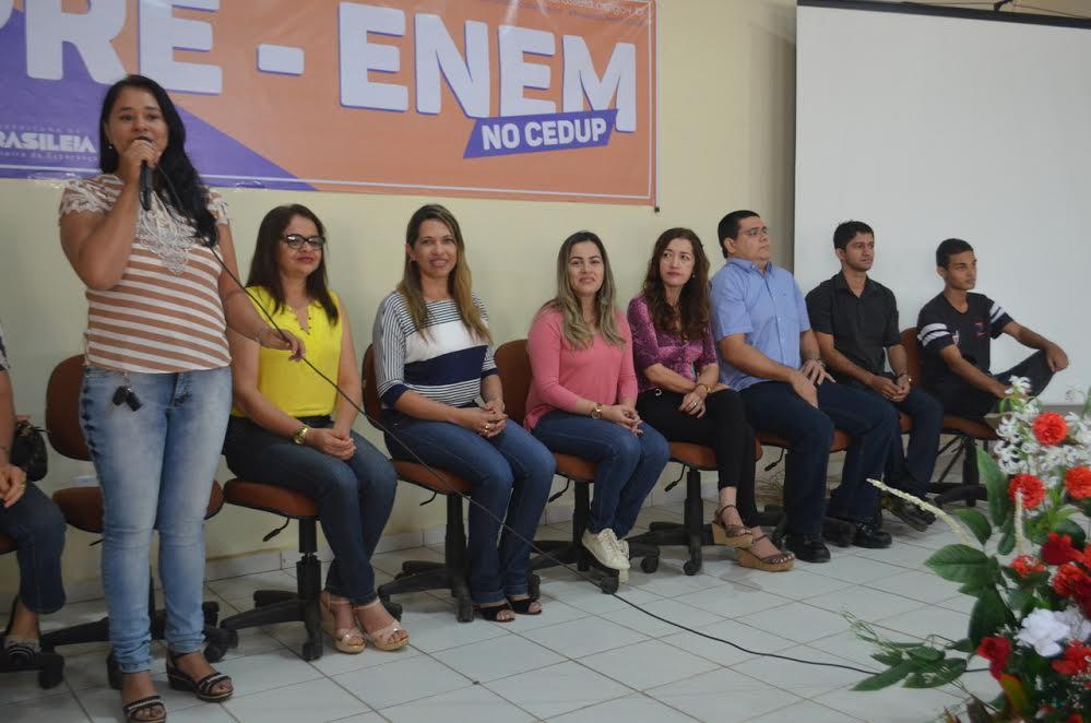 Fernanda Hassem 4
