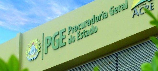 PGE do Acre