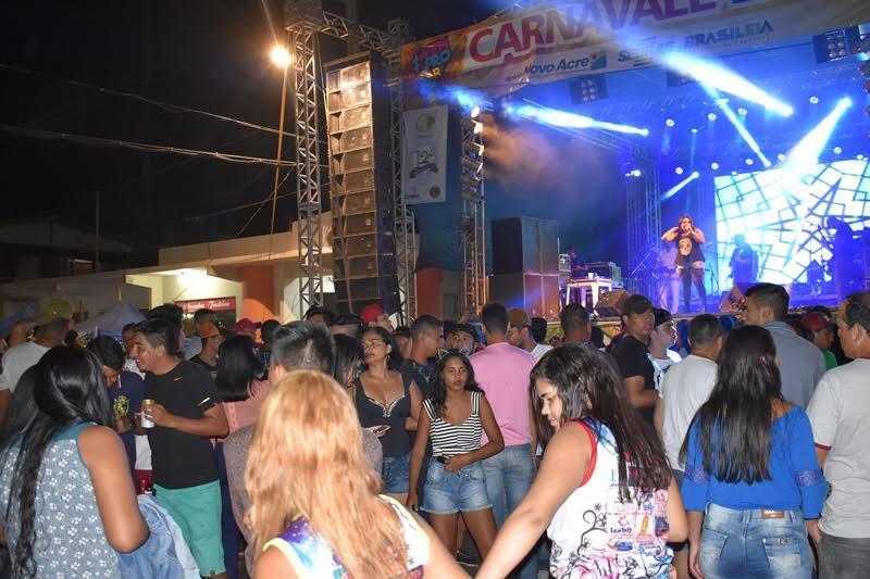 Carnaval em Brasileia 10