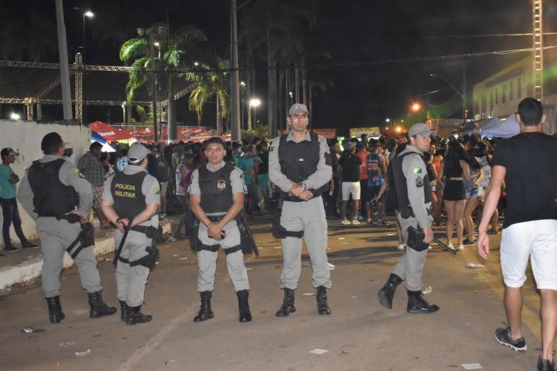 Carnaval em Brasileia 11