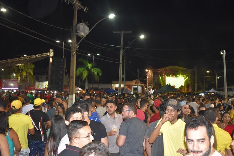 Carnaval em Brasileia 7