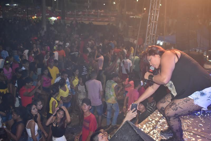 Carnaval em Brasileia 8