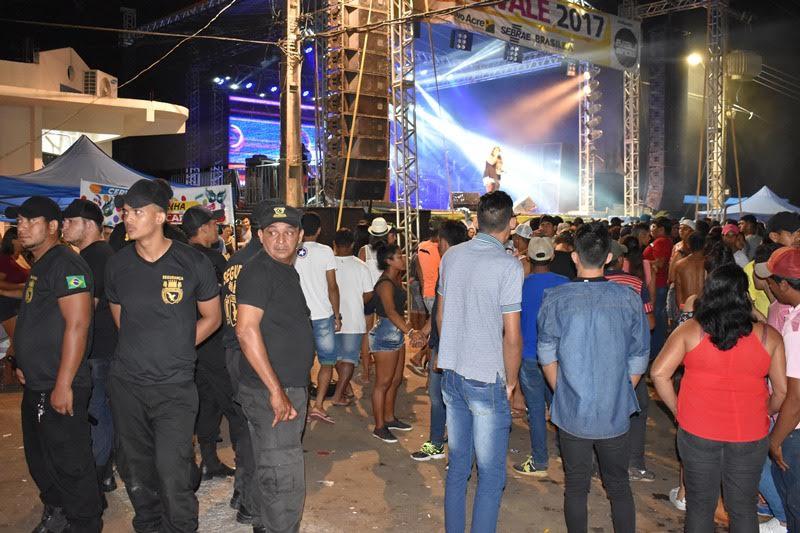 Carnaval em Brasileia 9