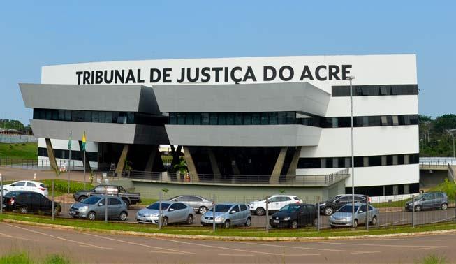 TJ Acre