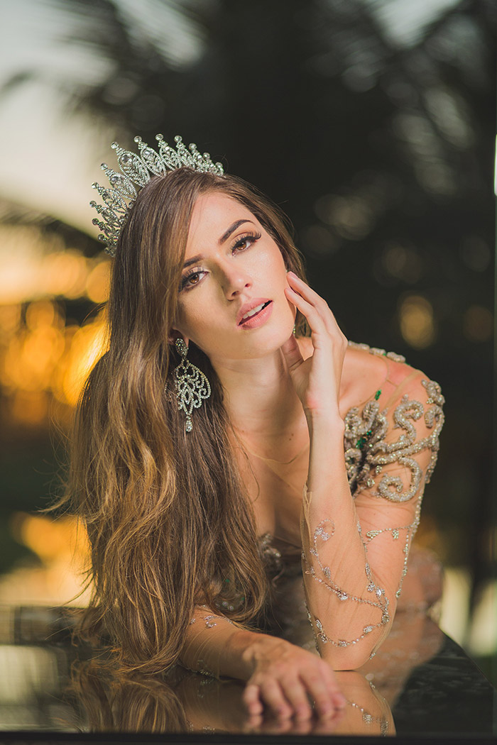 Kailane Amorim Miss Acre